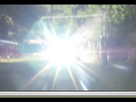 FRESNEL LENS Flat mirror 250 ft target REDIRECTING SUNLIGHT FOR SOLAR HEATING