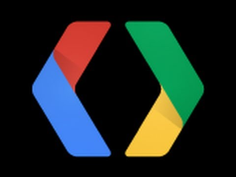 Google I/O 101: Q&A on Introduction to Google TV