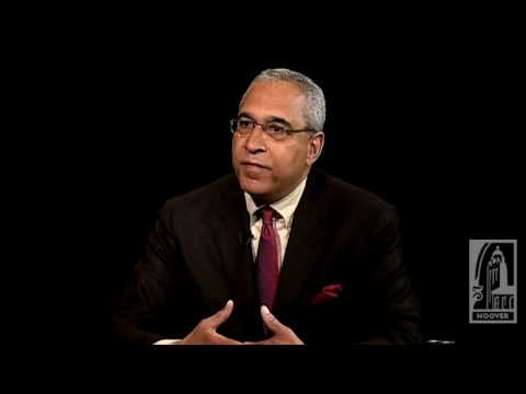Shelby Steele on President-Elect Obama