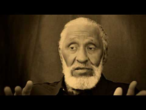 Sonny Rollins - The Role of the Rhythm Section