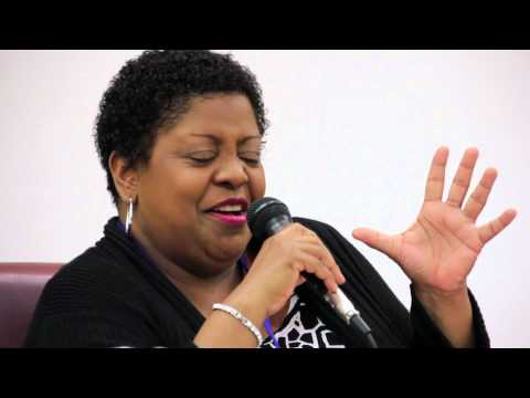 2012 Mid-Atlantic Jazz Festival Highlights