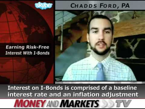 Money and Markets TV - November 1, 2011