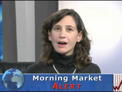 Morning Market Alert for November 23, 2011