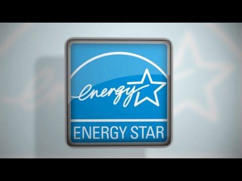 ENERGY STAR® - How to Choose a Refrigerator