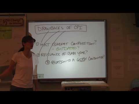 AP Macroeconomics Unit 2 - Part 14