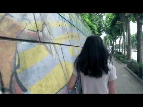 Hyunwoo's Seoul Snippets - Episode 2