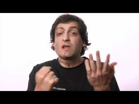 Big Think Interview with Dan Ariely
