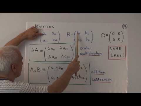 WildLinAlg5e: Change of coordinates and determinants (cont.)