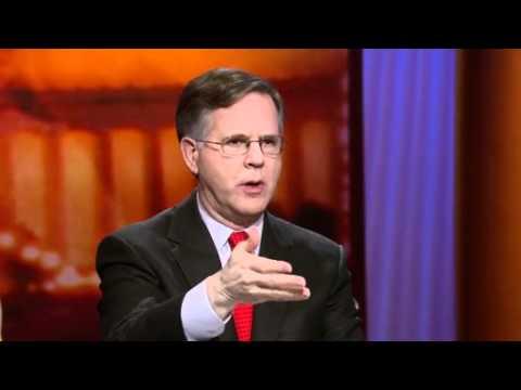 Washington Week | Feb. 25, 2011  Webcast Extra | PBS
