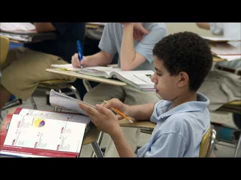 Tying Students' Test Scores to Pay: Burden or Opportunity for Teachers?