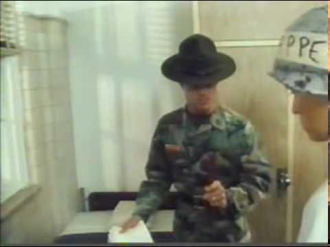 Pressure Point (1990)