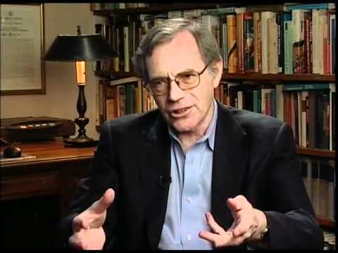 Eric Foner on Reconstruction, pt 5: the 14th Amendment