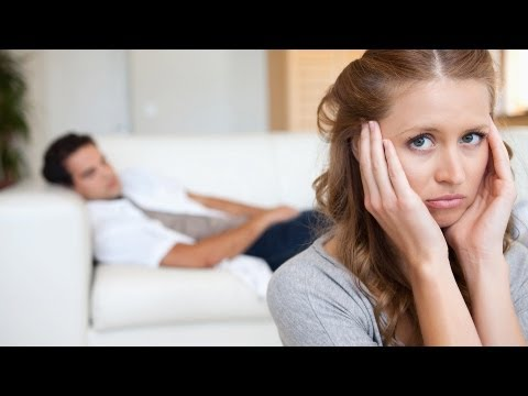 When You're Pressured to Have Sex | Psychology of Sex