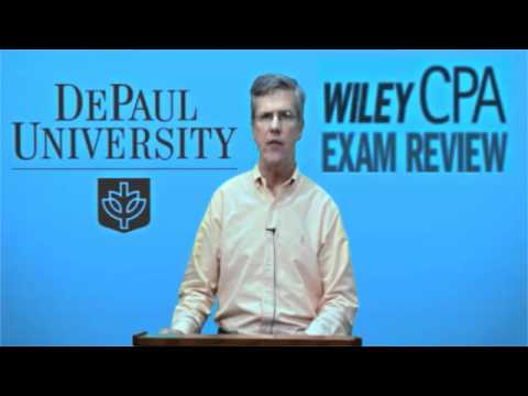 Wiley CPA 2012 9780470923948