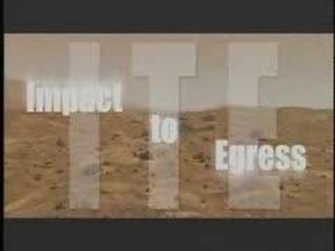 Mars Exploration Rover Mission ITE (1)