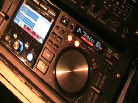 MUSIC FOR MOBILE DJ'S VIDEO 4, JAZZ( Fusions) Background Mu