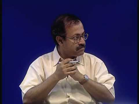 Lecture - 31 Dynamics of Nonlinear Systems-II