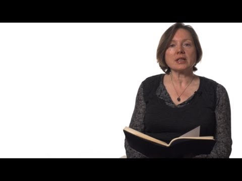 Poems Inspired by Titian: Lavinia Greenlaw (Metamorphosis: Titian 2012)