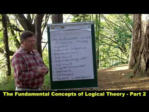 The Fundamental Concepts of Logical Theory - Part 2_HD.mp4 - YouTube.mp4