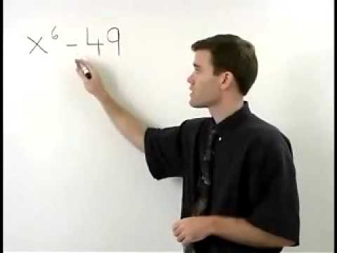 Clackamas Community College - Compass Math Test Prep