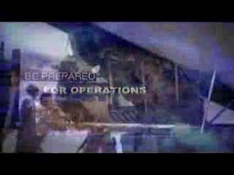 RAAF - The Air Force Plan Royal Australian Air Force