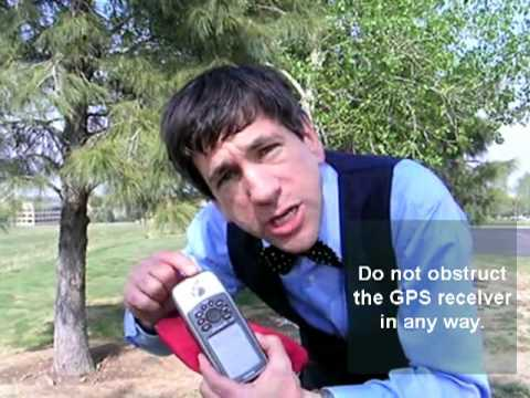 GPS to GIS:  Post-Field Data Collection Considerations