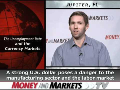 Money and Markets TV - January 16, 2012