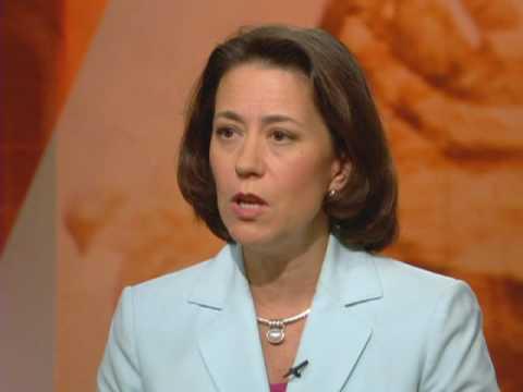 Washington Week | August 21, 2009 Webcast Extra | PBS