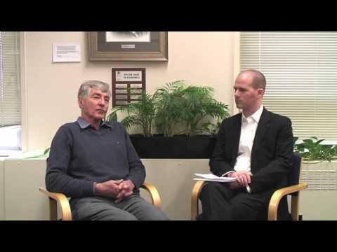John Freebairn on mining sector taxation