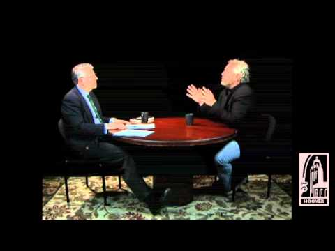 Left and right with Andrew Breitbart: Chapter 3 of 5