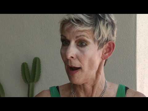 Linda Smith, Arizona