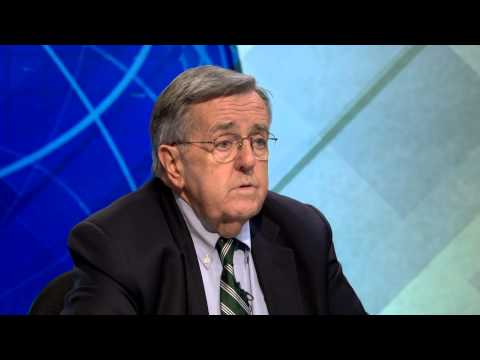Shields and Brooks on Early Voting, Preparing for the Debate
