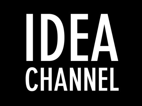 Idea Channel | Preview | March 14