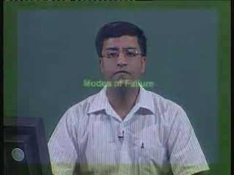 Lecture-23-Analysis and Design for Shear and Torsion