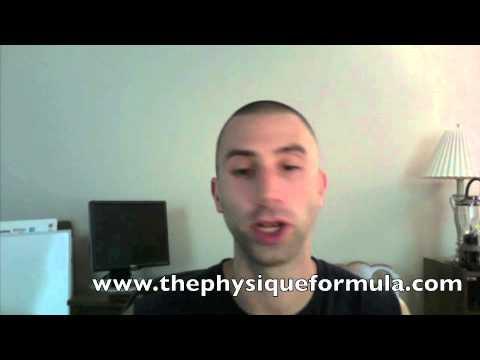 Progenex Supplements Protein Powder Review