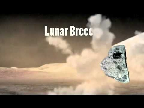 The Rock Cycle.flv