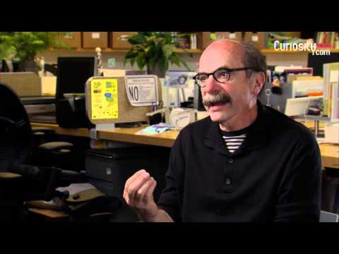 David Kelley: On Inspiring New Generations
