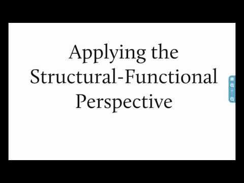 Lecture 6 Part 2