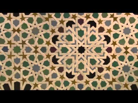 The Met Islamic Art - Its Significance (Min-doc)