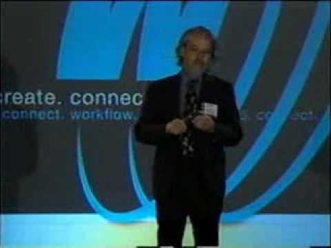 Neil Rackham - Sales and Marketing Speaker