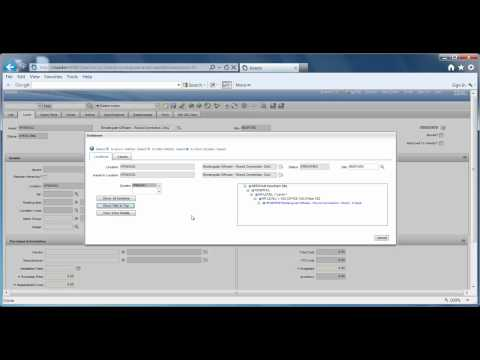 Autodesk Labs: Maximo Integration for Autodesk Revit 2013 Products - Narrated Introduction