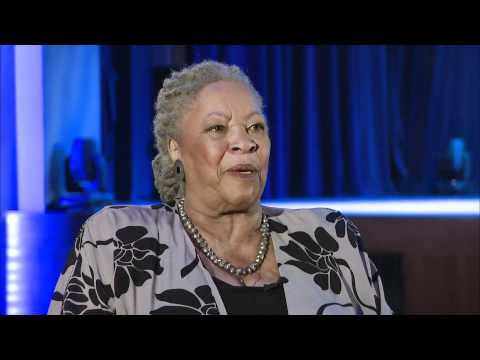 In Toni Morrison's 'Home,' Soldier Fights War, Racism