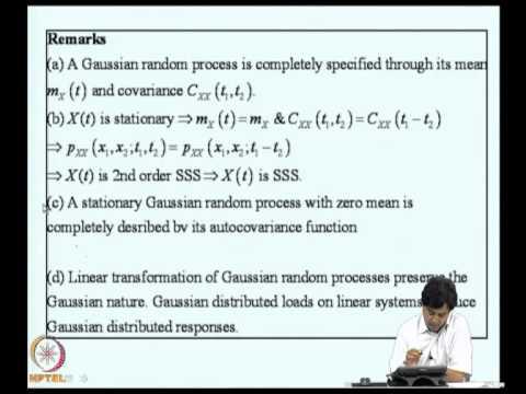 Mod-02 Lec-06 Random processes-1