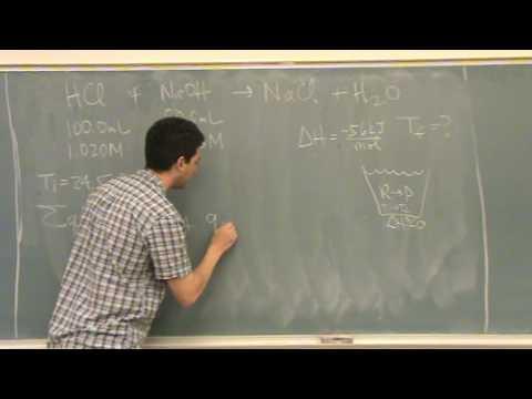 Heat Problem 2a.mpg