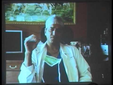TEDxMarathahalli - Dr. Devi Shetty - Health Insurance for all