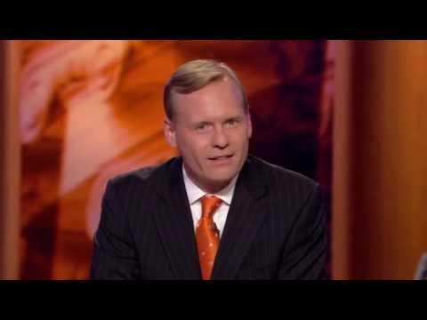 Washington Week | Aug. 19, 2011 |  Webcast Extra | PBS
