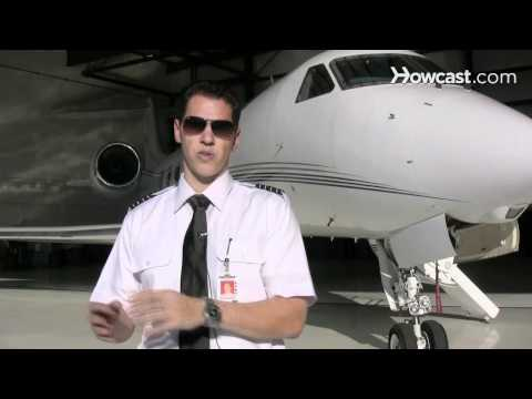 How to Become a Pilot: Options for Pilot Jobs