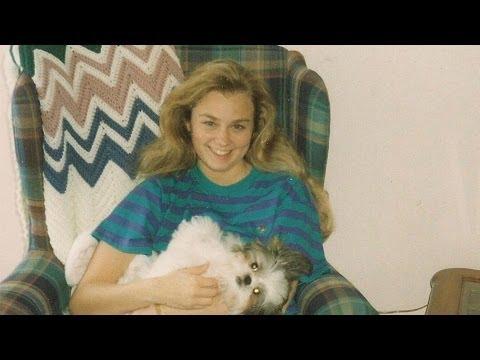 Fertility Treatment & Cancer: Gina Danford's Story, Part 1