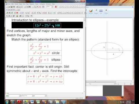 ellipse-example-1