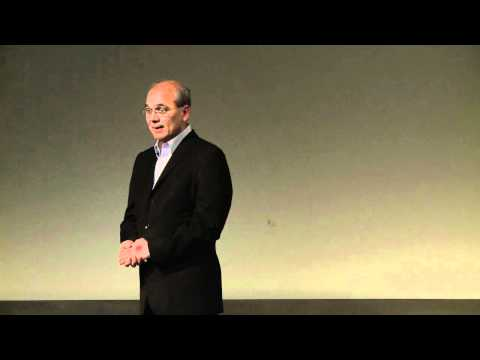 TEDxCooperUnion- Jamshed Bharucha- The Dirty Little Secret About Learning...